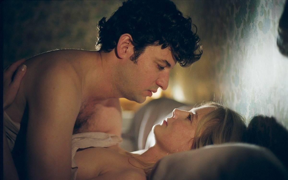 Лучшие Русские Секс Фильмы Смотреть Онлайн